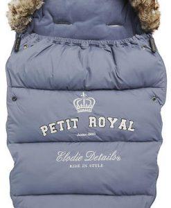 Elodie Details Petit Royal Åkpåse