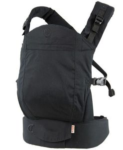 Beco Baby Carrier Soleil