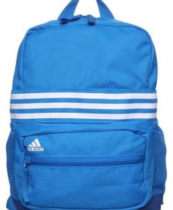 Adidas Kids Training Sports 3-Stripes Extra Small