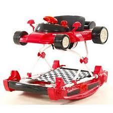 2ME Ferrari