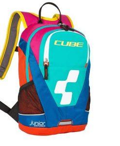 Cube Bikes Junior
