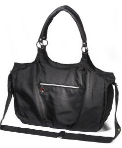 Hartan Smart Changing Bag