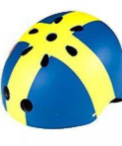 iFlag Helmet