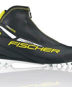 Fischer RC3 Classic 16/17