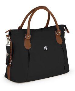 Crescent Infinity Exclusive Bag