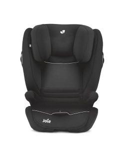 Joie Baby Duallo
