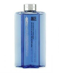 Thierry Mugler Angel Bath & Shower Gel 200ml
