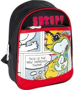 Legler Snoopy Child
