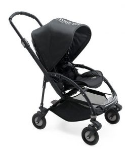 Bugaboo Bee 3 Diesel Collection (Sittvagn)