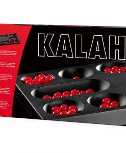 Alga Kalaha
