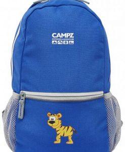 Campz Tiger 10L