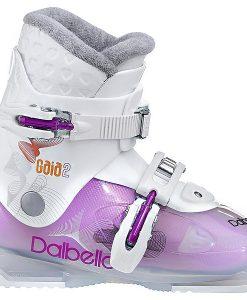 Dalbello Gaia 2 Jr 15/16