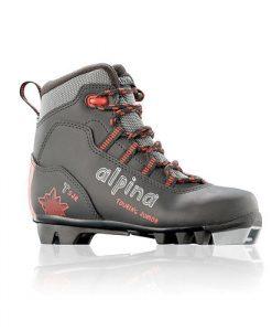 Alpina T5 Jr 11/12