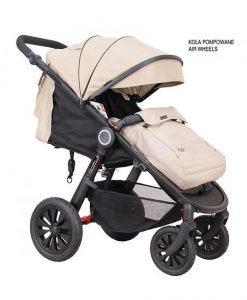 Coletto Joggy (Sittvagn)