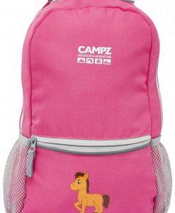 Campz Pony 10L