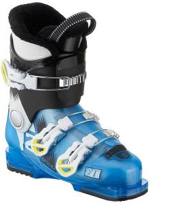 Salomon T3 RT Jr 16/17
