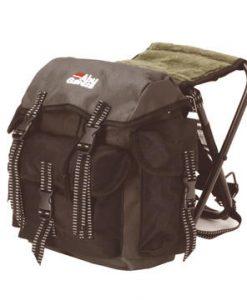 ABU Garcia Chairpack Junior 12L