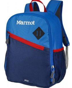 Marmot Kids Root