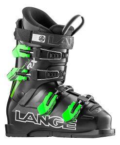 Lange RXJ Jr 16/17
