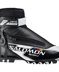 Salomon Skiathlon Jr 13/14