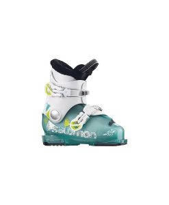 Salomon T2 RT Girly Jr 16/17
