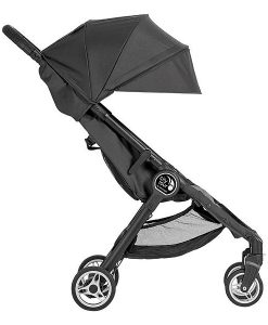 Baby Jogger City Tour (Sittvagn)