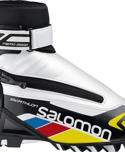 Salomon Skiathlon M Jr 15/16