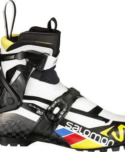 Salomon S-Lab Skate Pro 14/15