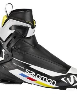 Salomon RS Carbon SNS 13/14