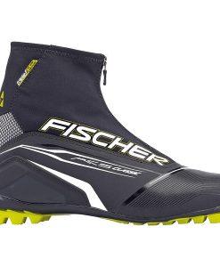 Fischer RC5 Classic 13/14