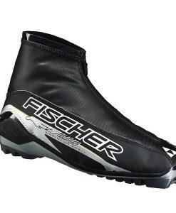 Fischer RC7 Classic 11/12