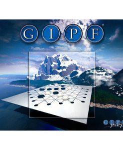 Rio Grande Games Gipf
