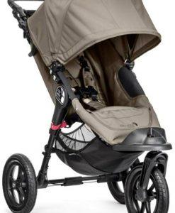 Baby Jogger City Elite (Sittvagn)