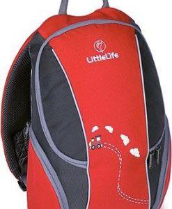 LittleLife Adventurer Kids Daysack 6L