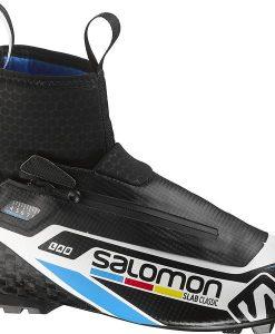 Salomon S-Lab Classic 15/16