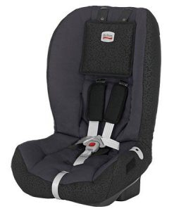 Britax Two-Way