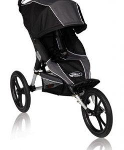 Baby Jogger F.I.T (Jogginvagn)