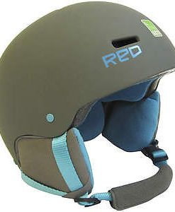 Red Trace Grom Jr