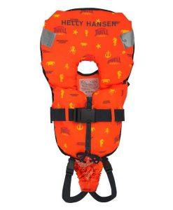 Helly Hansen Babysafe