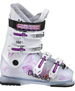 Dalbello Gaia 4 Jr 15/16