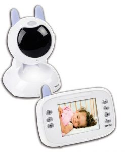 Topcom BabyViewer 4500