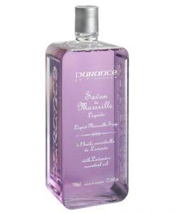 Durance en Provence Liquid Soap 750ml
