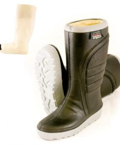 Powerboots Original (Unisex)