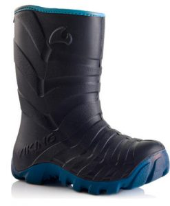 Viking Footwear Thermo Ultra (Unisex)
