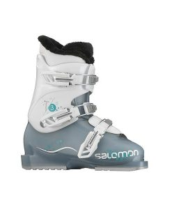 Salomon T3 Girlie RT