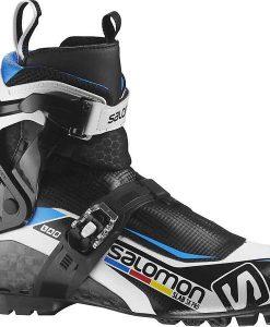 Salomon S-Lab Skate Pro 15/16