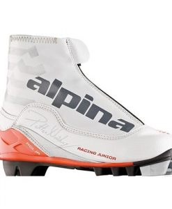 Alpina RCL JR 10/11