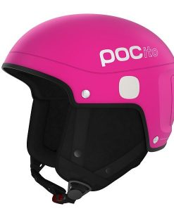 POC POCito Skull Light Jr