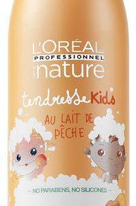 L'Oreal Serie Nature Source De Tendresse Kids Shampoo 250ml