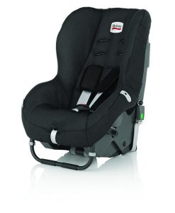 Britax Hi-Way II